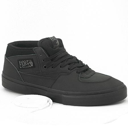 8870b63a628728 Vans Steve Caballero Half Cab Pro Shoes