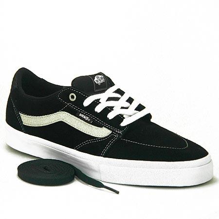 afb5cc1594 Vans Lindero Shoes