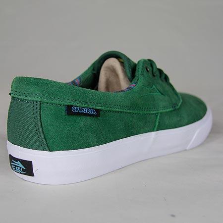b273dd4bfca8 ... Lakai Lakai x Earl Sweatshirt Camby Shoes