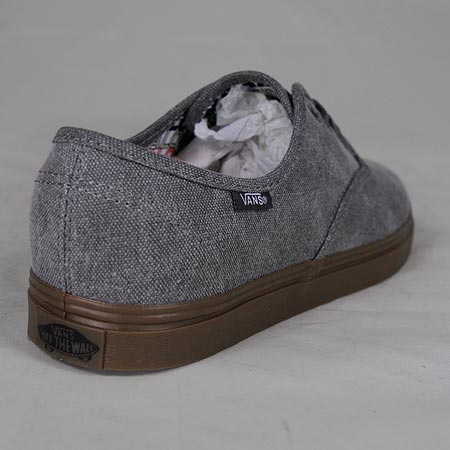 39757aed82a65c Vans Madero Shoes