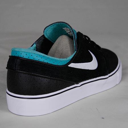 Nike Zoom Stefan Janoski Shoes a18581fbf725