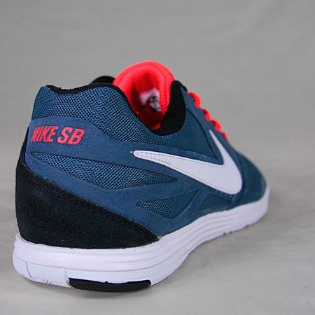 ed7378762 ... Nike SB Lunar Gato Shoes