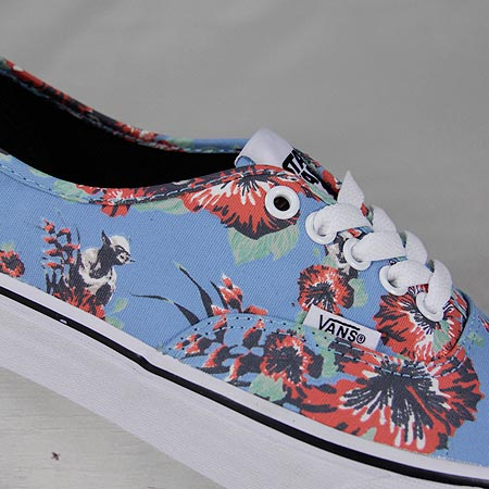 0ff5adf1e94 Vans Star Wars x Vans Authentic Unisex Shoes
