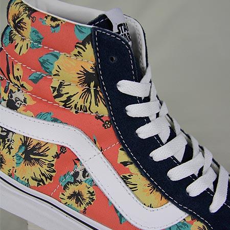 b2a42e96a6 Vans Star Wars x Vans Sk8-Hi Reissue Unisex Shoes