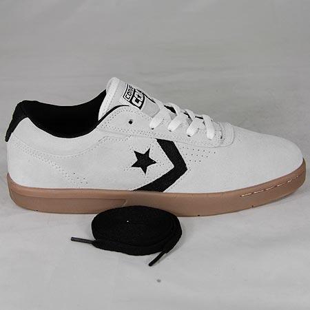 3dd4353bb3d2 Converse Kenny Anderson KA-II Shoe