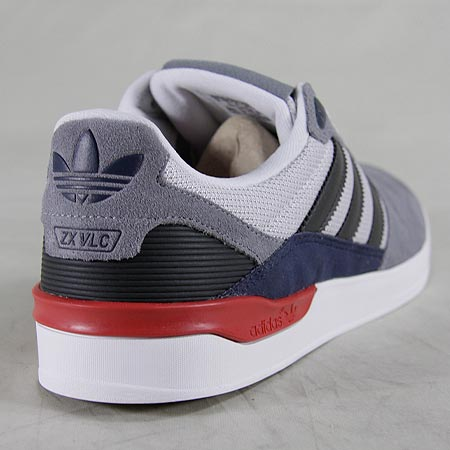 ad81a3212c2 adidas ZX Vulc Shoes