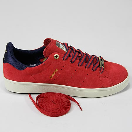 adidas stan smith x primitive