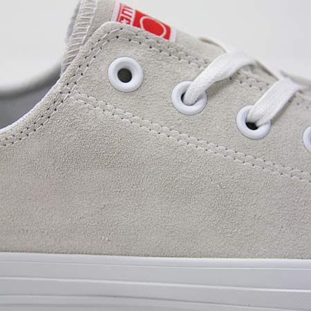 8d1b04839f82 Converse CONS X Polar CTAS Pro OX Shoes