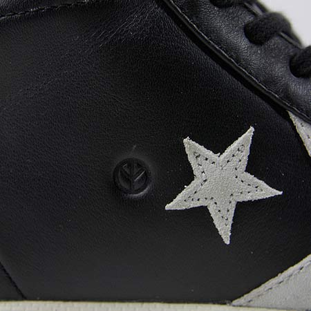 87290d24a31d Converse CONS X Trash Talk Pro Leather Skate Mid Shoes