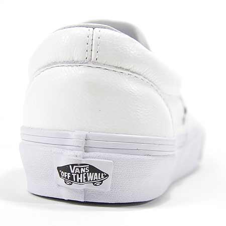 df6e07a86a Vans Classic Slip-On Unisex Shoes