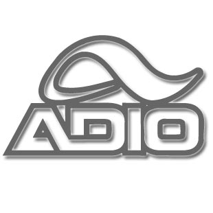Adio Footwear Icon Socks