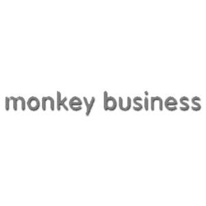 Monkey Business Monkey Nuts Allen Hardware