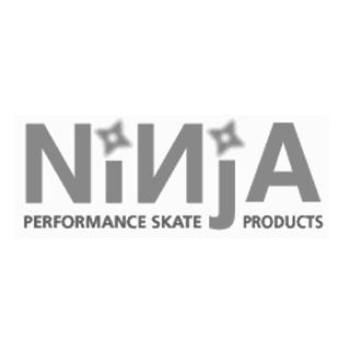 Ninja 608 Ceramix Bearings