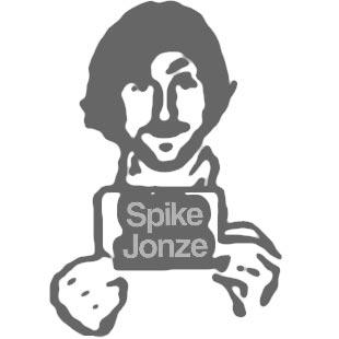 Spike Jonze The Work of Director Spike Jonze DVD
