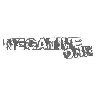 Negative One Colored Sheet Griptape