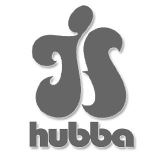Hubba Wheels Get Lei'd Wheel