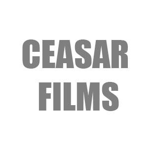 Caesar Films King of Freestyle's Boston Massacre Featuring PJ Ladd DVD
