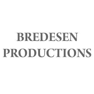 Bredesen Productions Death of a Salesman DVD