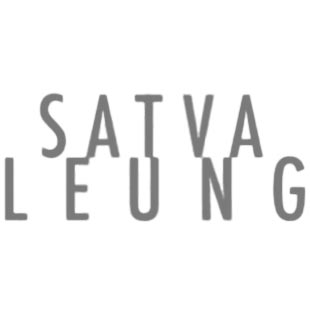 Satva Leung Productions