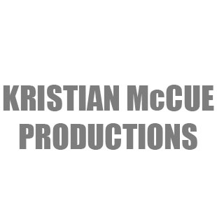 Kristian McCue Productions