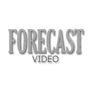 Forecast Paul Rodriguez Forecast Video DVD