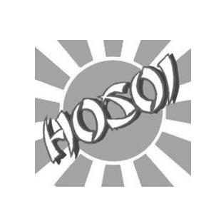 Hosoi Skates Rising Son CD And DVD Pack
