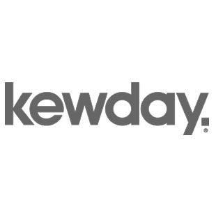 Kewday Skateboards For Sale