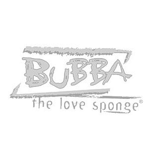 Bubba The Love Sponge Bubba Raw Volume 2