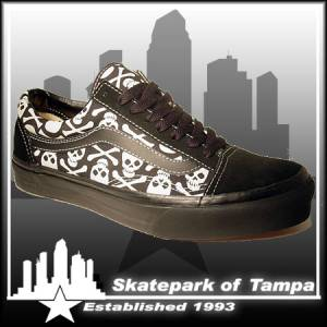 http://www.skateparkoftampa.com/spot/productimages/3692large.jpg