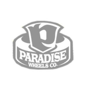 Paradise Wheels