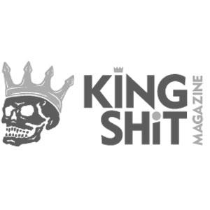 King Publishing Boob By Dave Carnie