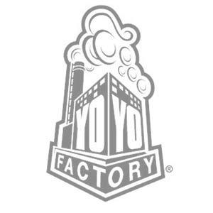 Yo Yo Factory Eight 8 Eight Yo Yo