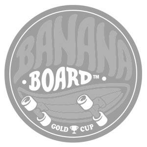 Banana Board