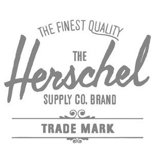 Herschel Supply Co. Eugene Leather Wallet