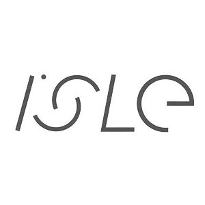 Isle Paul Shier Sticks Deck
