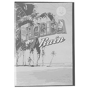 Florida Rain Florida Rain DVD