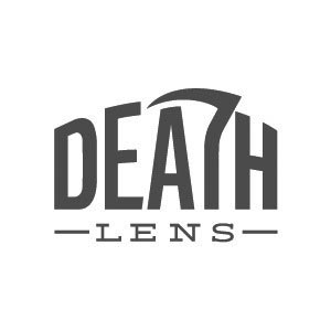Death Lens iPhone 7 Plus Wide Angle Lens