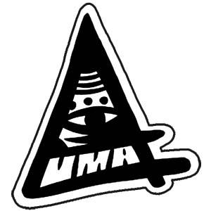 UMA Landsleds