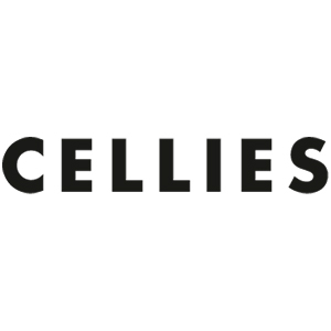 Cellies NYC