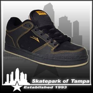 IMAGE(http://www.skateparkoftampa.com/spot/productimages/5257large.jpg)