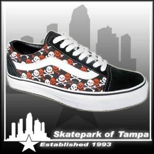 http://www.skateparkoftampa.com/spot/productimages/6090large.jpg