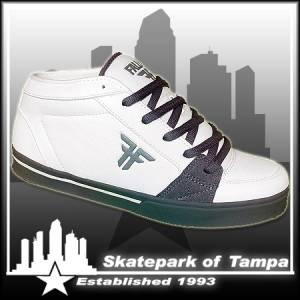 IMAGE(http://www.skateparkoftampa.com/spot/productimages/6649large.jpg)