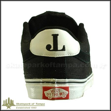 d51de9e37e Vans Johnny Layton J-Lay Shoes in stock now at SPoT Skate Shop