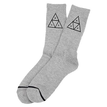 najlepsza cena jakość niesamowity wybór HUF Size One size fits all Socks in Stock at SPoT Skate Shop