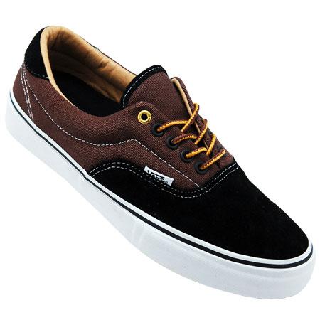 286373c2fa945d Vans John Cardiel Era 46 Pro Shoes