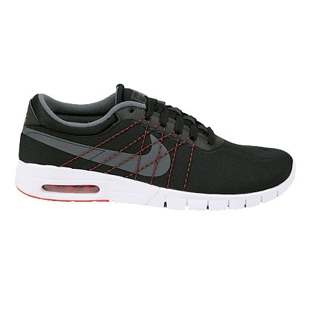 f025d435822 Nike Koston Max Shoes in stock at SPoT Skate Shop