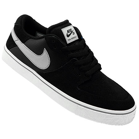 Nike Paul Rodriguez 7 VR Shoes in stock at SPoT Skate Shop
