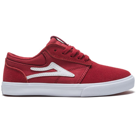 Lakai Griffin Kids Shoes in stock at