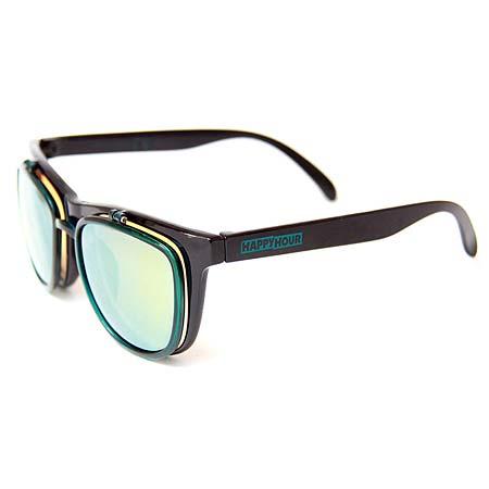 1221a4be7d7dd Happy Hour Eyewear Jon Dickson Indian Summer s Sunglasses in stock ...