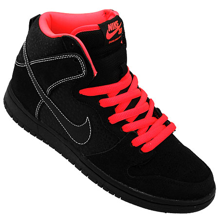 a52f3335fd07b Nike Dunk High Pro SB Shoes in stock at SPoT Skate Shop